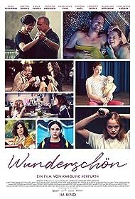 Wunderschön (2020)
