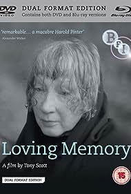 Loving Memory (1971)