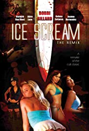 ice scream the remix full movie download