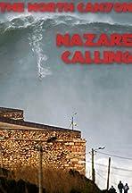 ZON North Canyon Show 2011: Nazare Calling