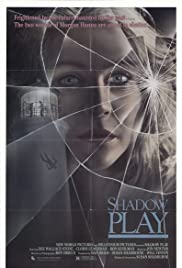 Shadow Play Poster