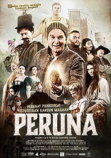 Peruna (2020)