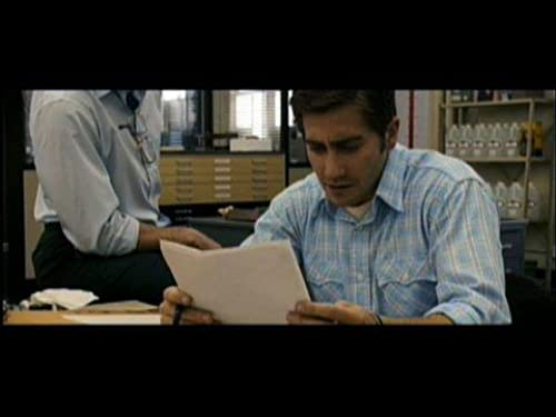 Zodiac: The Director's Cut