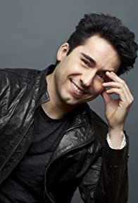Primary photo for John Lloyd Young