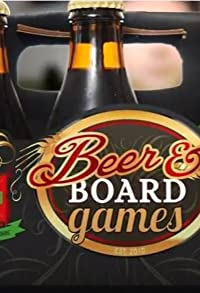 Primary photo for Beer and Board Games