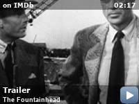 The Fountainhead Pdf Free