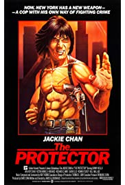 ##SITE## DOWNLOAD The Protector (1985) ONLINE PUTLOCKER FREE