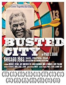 Movies hollywood free download Busted City [420p]