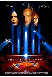 Watch The Fifth Element 1997 Movie | The Fifth Element Movie | Watch Full The Fifth Element Movie