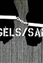 Àngels i Sants