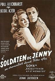 Soldaten og Jenny (1947)