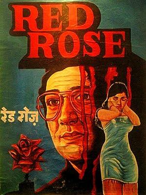 Bharathiraja Red Rose Movie