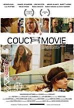 Couchmovie