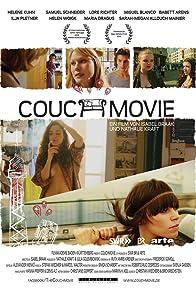 Primary photo for Couchmovie