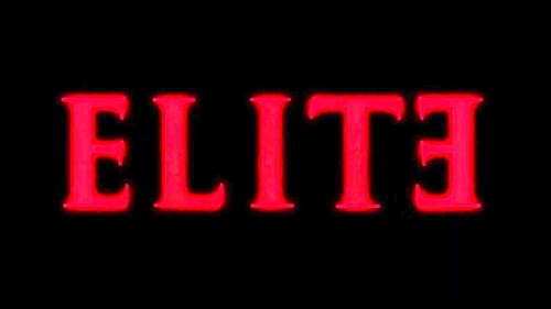 Elite: Missing Teaser