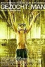 Gezocht: Man (2005) Poster