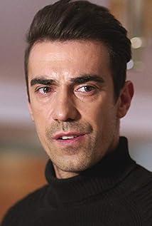Ibrahim Celikkol Picture