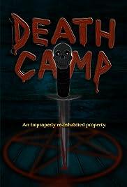 Death Camp