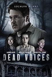Dead Voices (2020) 1080p