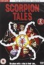 Scorpion Tales