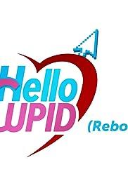 Hello Cupid Reboot Poster