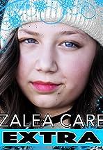Azalea Carey: Extra