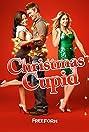 Christmas Cupid (2010) Poster