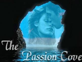 Passion Cove Tv Series