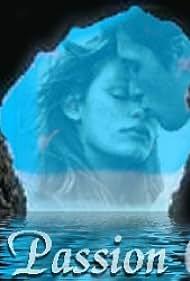 Passion Cove (2000)