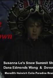 Snow Summit Showdown Poster