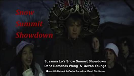 Movies downloads adult Snow Summit Showdown by none [640x960]