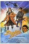 Biggles: Adventures in Time (1986)