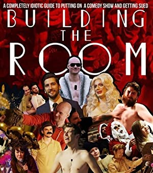 Building the Room