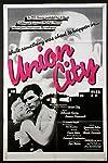 Union City (1980)