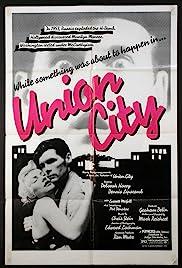 Union City Poster