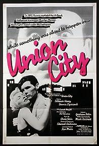 Primary photo for Union City