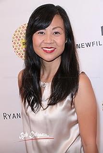 Caroline Choi Picture