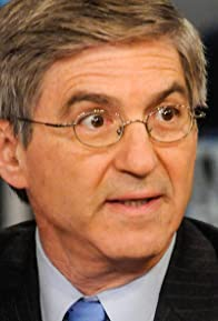 Primary photo for Michael Isikoff