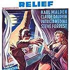 Phantom of the Rue Morgue (1954)