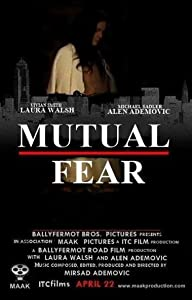 Best site to download latest hollywood movies X Mutual Fear [Bluray]
