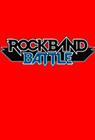 Primary photo for Rock Band Battle