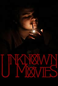 Unknown Movies (2013)
