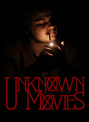 Unknown Movies (2013–)