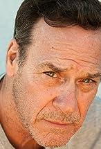 Grainger Hines's primary photo