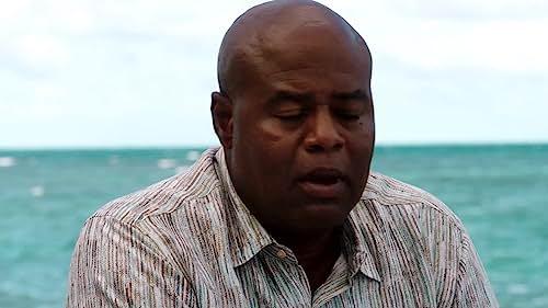Hawaii Five-0: Its Been A Few Weeks