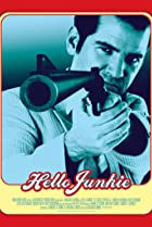 Hello Junkie (2001) Poster