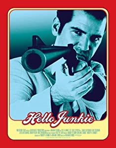 Hello Junkie full movie kickass torrent