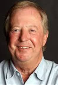 Primary photo for Tim Brooke-Taylor