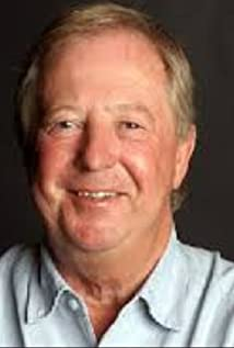 Tim Brooke-Taylor Picture
