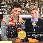 Cold War, Warm Hearts